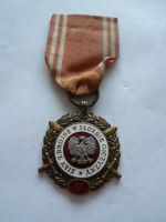 ozbrojené síly 60.léta, Polsko