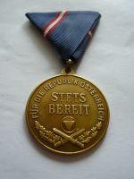 Stets Bereit, Rakouská republika