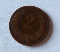 Uhry 2 Filler 1898 KB