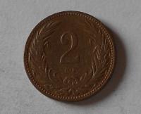 Uhry 2 Filler 1904 KB