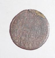 Uhry Duarius 1696 KB Leopold I.