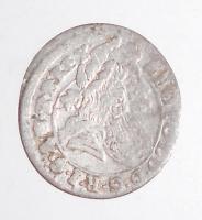 Uhry Poltura 1657-1705 bez letopočtu, Leopold I.