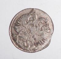 Uhry Poltura 1696 KB Leopold I.