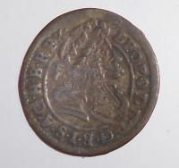Uhry Poltura 1703 KB Leopold I.