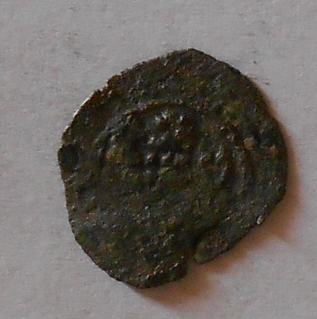 Čechy – Husité Flútek 15. století
