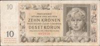 10K/1942/, stav 3, série 17 Nb