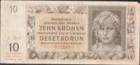 10K/1942/, stav 3, série 29 N