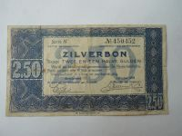 2,5 Gulden, 1938, Nizozemí