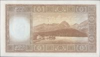 500Kčs/1946/, stav UNC perf. 3md, série J