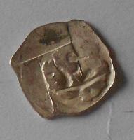 Rakousko Vídeňský Fenik 1253-1278 Přemysl Otakar II.