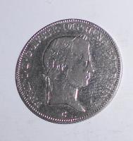Čechy 10 Krejcar 1839 C Ferdinand V.