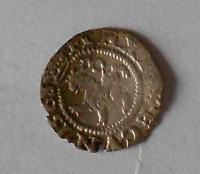 Čechy Bílý Peníz 1560 Maxmilián II.