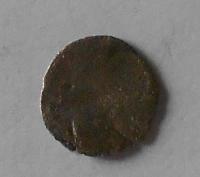 Čechy – Malý Peníz 1521-1564 Ferdinand I.