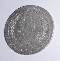 Čechy – Praha 20 Krejcar 1780 Josef II.