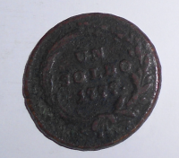 Rakousko Soldo 1777 S Marie Terezie