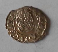 Uhry Denár 1629 KB Ferdinand II.
