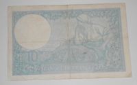 Francie 10 Frank 1940