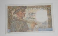 Francie 10 Frank 1949