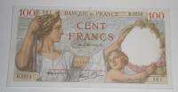 Francie 100 Frank 1939