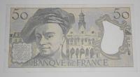 Francie 50 Frank 1985