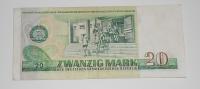 NDR 20 Marka 1975