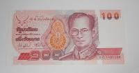 Thajsko 200 Bath Princ