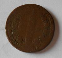 Francie 12 Dernier 1793 D Ludvík XVI.