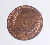 Uhry 1 Fiiler 1895 KB