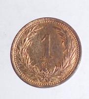 Uhry 1 Fiiler 1902 KB