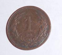 Uhry 1 Filler 1893 KB