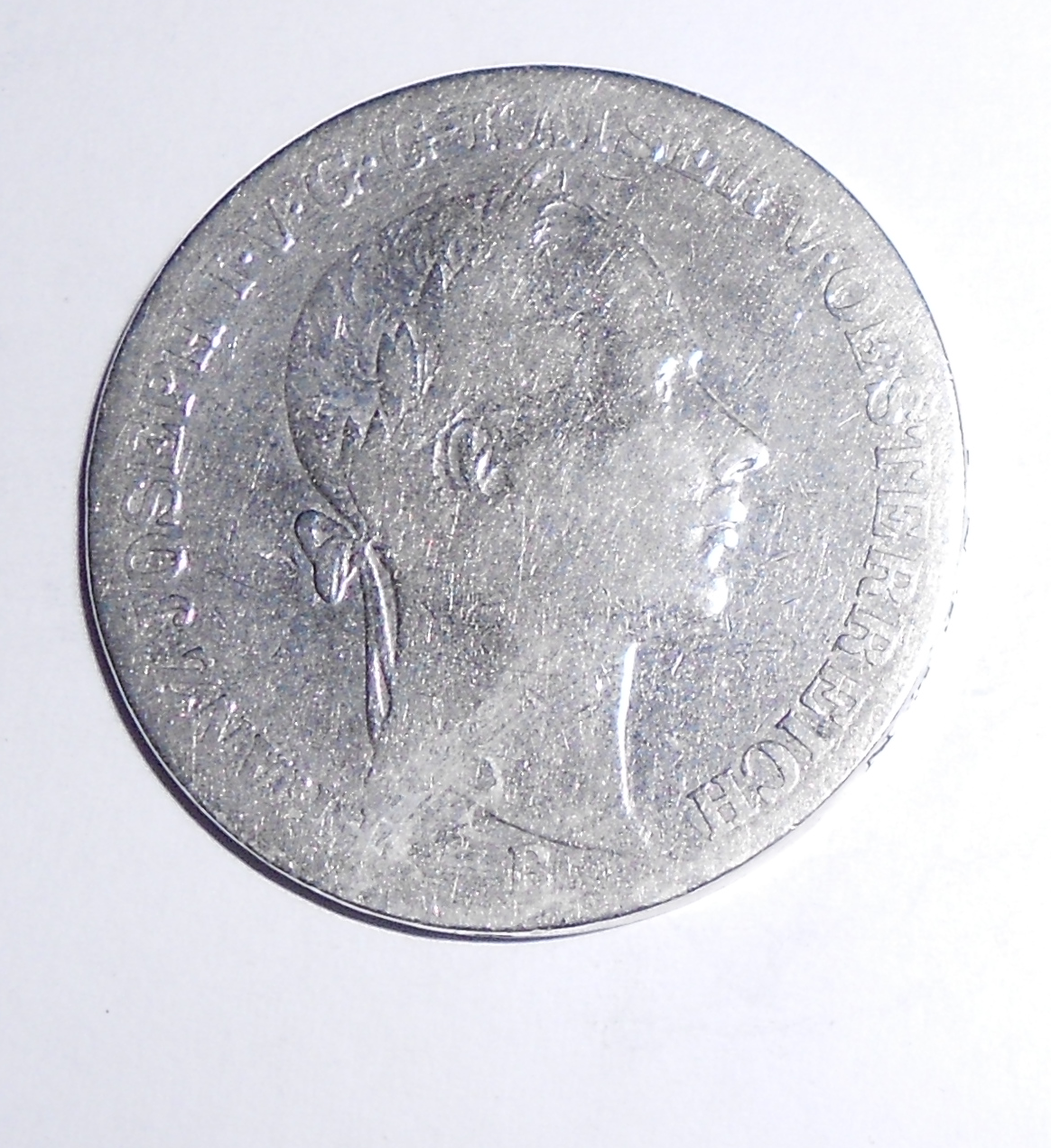 Uhry Tolar 1865 B