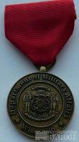 USA - Wiscontinská národní garda