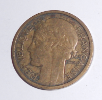 Francie 1 Frank 1932