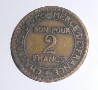 Francie 2 Frank 1923