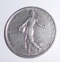 Francie 5 Frank 1961