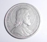 Maďarsko 5 Penia 1938