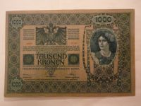 1000 Korun, 1902, S-1198, Rakousko