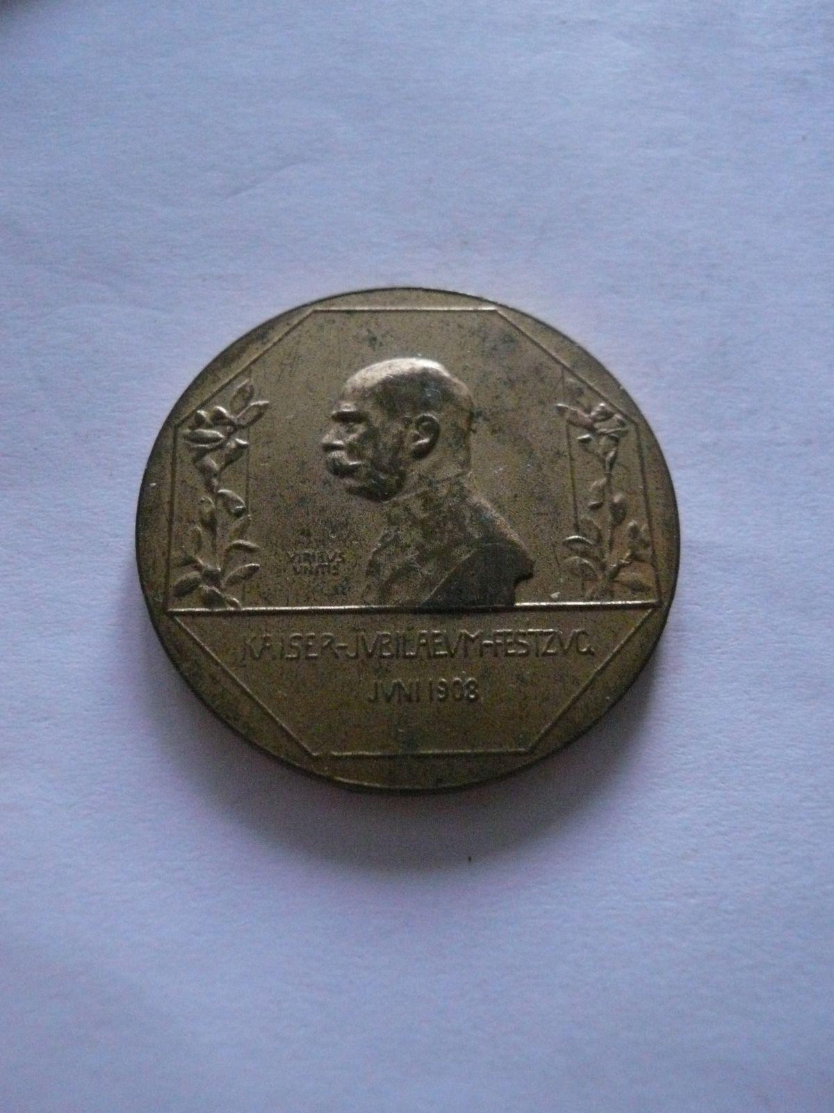 60 let vlády Františka Josefa I., Rakousko