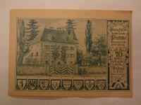 70 Heller, 1920, nouzovka, Rakousko