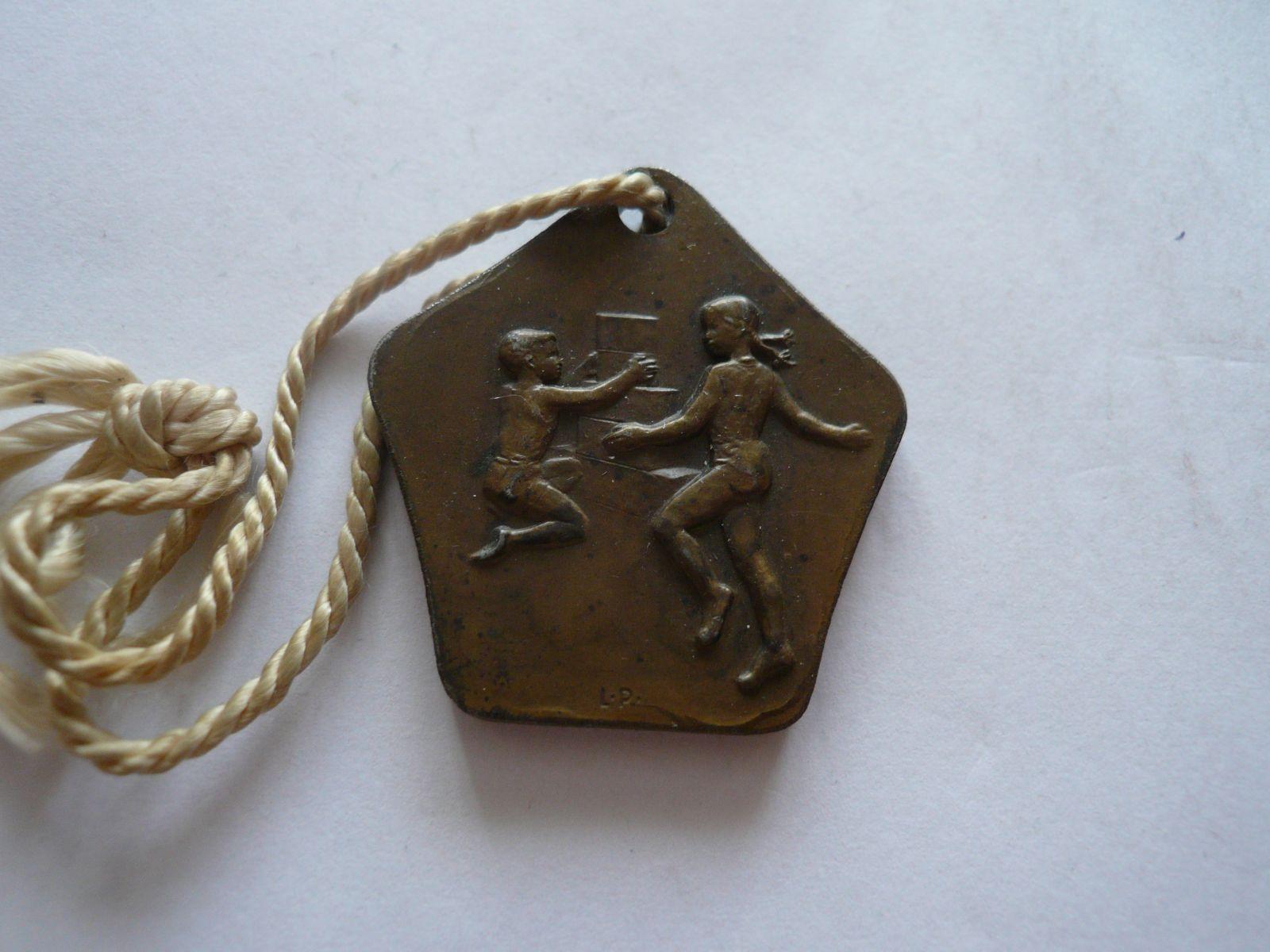 I.celostátní spartakiáda 1955, školy, ČSR