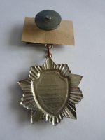 PARA odznak oddíl škorpión Rusko