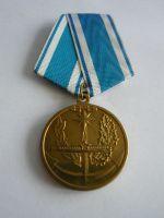 Za věrnost - loďstvo Rusko