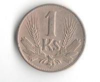 1 Ks(1941), stav 1+/1+