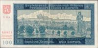 100K/1940/, stav 2, série 19 A - II.vydání