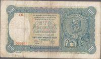 100Ks/1940/, stav 4, série L 13 - I.vydání