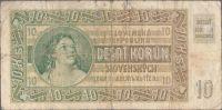 10Ks/1939/, stav 4-, série Ba 51