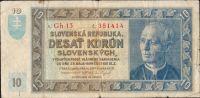 10Ks/1939/, stav 4, série Gh 13
