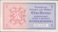 1K/1940/, stav 0, série C 019