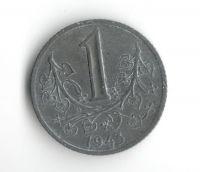 1K/1943/, stav 1+/1