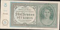 5K/1940/, stav 2, série P 045